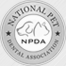 National Pet Dental Association